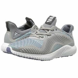Adidas AlphaBounce Running Shoes